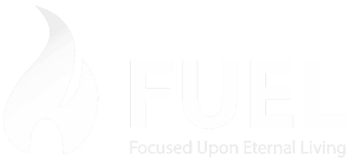 Fuel Ministries Footer Logo